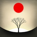 Prune 1.1.3 Apk + Mod (Unlimited Skip) for android