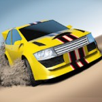 Rally Fury - Extreme Racing 1.56 Apk + Mod (Unlimited Money) for android