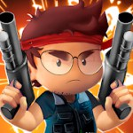 Ramboat 2 - Run and Gun Offline games 1.0.69 Apk + Mod (Unlimited Money) for android
