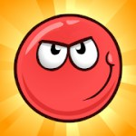 Red Ball 4 1.4.17 Apk + Mod Premium/Unlocked for android