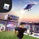 Roblox 2.408.355772 Apk for android