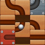 Roll the Ball® - slide puzzle 1.8.7 Apk + Mod (Unlimited Hint) for android
