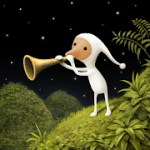 Samorost 3 1.470.12 Apk (Full/Paid) + Data for android