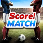 Score! Match 1.80 Apk Full for android