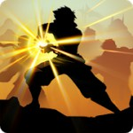 Shadow Battle 2.2 2.2.55 Apk + Mod (Unlimited Money) for android