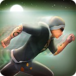 Sky Dancer Run - Running Game 4.0.17 Apk + Mod (Unlimited Money) for android