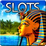 Slots Pharaoh's Way Casino Games & Slot Machine 8.0.3 Apk for android