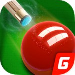 Snooker Stars - 3D Online Sports Game 4.98 Apk + Mod (Money/Coins) for android