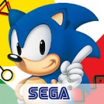 Sonic the Hedgehog™ Classic 3.4.3 Apk + Mod (unlocked) for android
