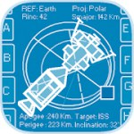 Space Simulator 111 Apk + Data for android