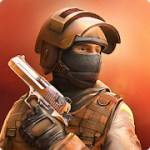 Standoff 2 0.11.2 Apk + Mod + Data for android