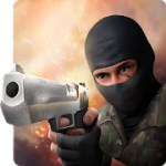 Standoff Multiplayer 1.22.1 Apk + Mod (Free Shopping) + Data for android