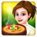 Star Chef™ : Cooking & Restaurant Game 2.25.11 Apk + Mod (Unlimited Coins/Money) for android