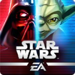 Star Wars™: Galaxy of Heroes 0.17.491726 Apk + Mod (No Skill Cool-down – linked with enemies) for android