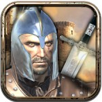 Steel And Flesh 2.1 b69 Apk + Mod (Unlimited Money) + Data for android