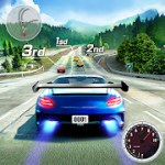 Street Racing 3D 4.4.0 Apk + Mod (Free shopping) for Android