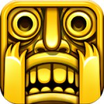 Temple Run 1.11.0 Apk + Mod (Unlimited Coins/Adfree) for android