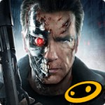 TERMINATOR GENISYS: GUARDIAN 3.0.0 Apk + Mod + Data for android