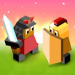 The Battle of Polytopia - An Epic Civilization War 1.0 Apk + Mod (Unlocked) for android
