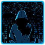 The Lonely Hacker 8.1 Apk (Paid/Full) for android