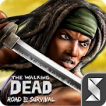 The Walking Dead: Road to Survival 21.1.1.80316 Apk for android