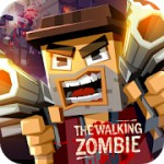 The Walking Zombie: Dead City 2.63 Apk + Mod (Unlimited Money) for android
