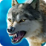 The Wolf 1.7.8 Apk + Mod (Unlimited Money) for android