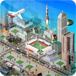 TheoTown 1.7.62a Apk + Mod (Unlimited Money) for android