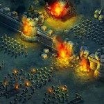 Throne Rush 5.15.2 Apk for android