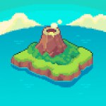 Tinker Island - Survival Story Adventure 1.4.78 Apk + Mod (Infinite Gem) for android