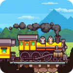 Tiny Rails 2.9.10 Apk + Mod (Unlimited Money) for android