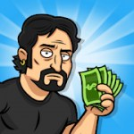 Trailer Park Boys: Greasy Money - DECENT Idle Game 1.18.1 Apk + Mod (hashcoin/Money/liquid) for android