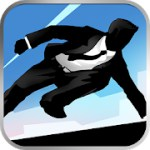Vector 1.2.0.1 Apk for android