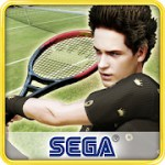 Virtua Tennis Challenge 1.3.6 Apk + Mod (Unlimited Coins) + Data for android