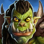 Warlords of Aternum 0.79.0 Apk + Mod for android