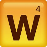 Words With Friends – Word Puzzle 3.852 Apk for android