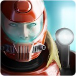 Xenowerk 1.5.5 Apk + Mod (Unlimited Money) + Data for android