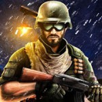 Yalghaar: Border Clash Glorious Mission Army Game 3.4 Apk + Mod (Unlimited Money) for android