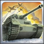1941 Frozen Front Premium 1.12.2 Apk + Mod (Unlimited Money) for android