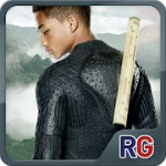 After Earth 1.4.0 Apk + Data for android
