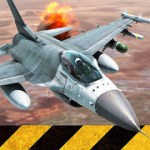 AirFighters 4.1.6 Apk + Mod (Unlocked) + Data for android