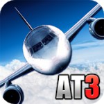 AirTycoon 3 1.3.0 APK Mod (unlocked + lots of money) + Data for android