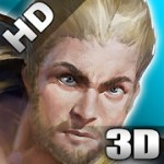 Angel Sword: 3D RPG 1.0.5 Apk + Mod (Unlimited Money/Pets Unlocked) + Data for android