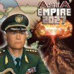 Asia Empire 2027 2.3.4 Apk + Mod (Unlimited Money) for android