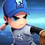 Baseball Star 1.6.6 Apk + Mod (Unlimited Autoplay points/Free Training) for android