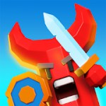 BattleTime - Real Time Strategy Offline Game 1.5.5 Apk + Mod for android