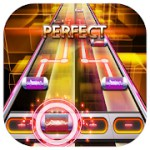 BEAT MP3 2.0 - Rhythm Game 2.5.0 Apk + Mod (Unlimited Money) for android