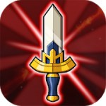 Blade Crafter 4.11 Apk + Mod (Free shopping) for android