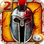 BLOOD & GLORY: LEGEND 2.0.2 Apk for android