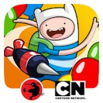 Bloons Adventure Time TD 1.7.1 Apk + Mod (Unlimited Money) for android